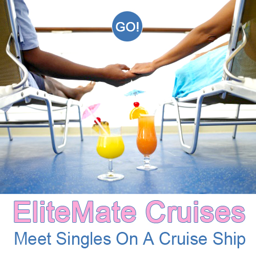 how to meet singles on a cruise If you are not looking for a hosted singles cruise but still want the lowest possible rate to cruise as a single, we can help with that too.