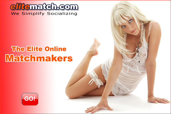 elite dating matchcom