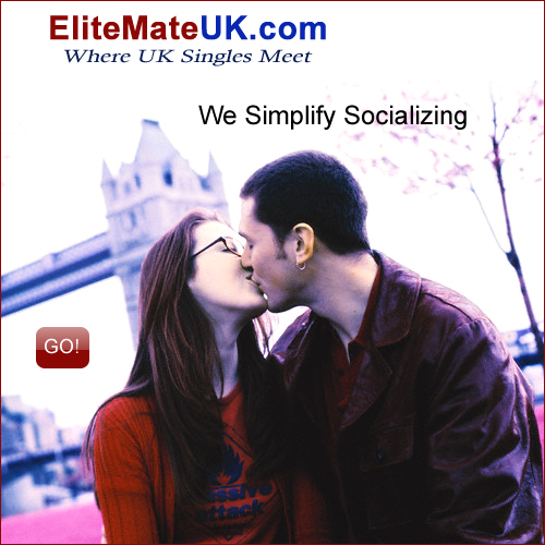 Completely free online dating uk