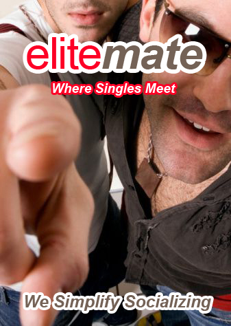 coolidge gay singles Single gay men in coolidge, az search this online dating site for singles in arizona, the grand canyon state each year hundreds of thousands of members tell us they found the person they were seeking on our site.